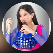 Ananya Basu Songs