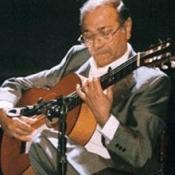 Juan Habichuela Songs