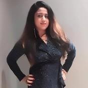 Nitu Singh Songs