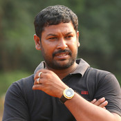 Gowtham Songs