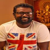 Arunraja Kamaraj Songs