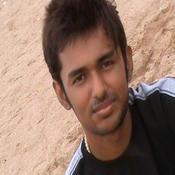 Anurag Saikia Songs