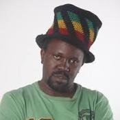 Robert 'bob' Omulo