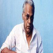G Devarajan Songs