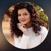 Palak Muchhal Songs