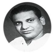 Khemchand Prakash Songs
