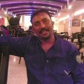 Nishikant Sadaphule Songs