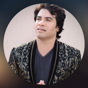 Javed Bashir Songs