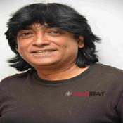 Rajesh Ramanath Songs