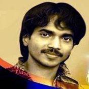 Kumar Bapi Songs