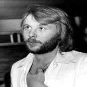 Benny Andersson Songs