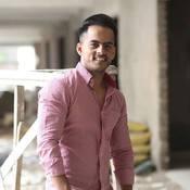 Aamir Khan Songs