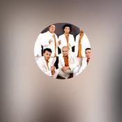 Alacranes Musical Songs