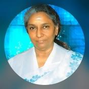 S Janaki Hindi Songs Download New Hindi Songs Of S Janaki Hit Hindi Mp3 Songs List Online Free On Gaana Com Listen to janaki s | soundcloud is an audio platform that lets you listen to what you love and share the sounds you create. s janaki hindi songs download new
