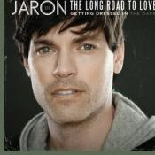 Jaron Songs