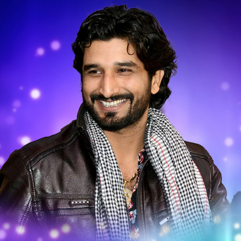 Gaman Santhal Songs Download: Gaman Santhal Hit MP3 New Songs Online