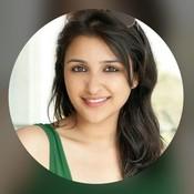 Parineeti Chopra Songs