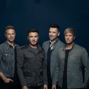 Westlife Songs Download: Westlife Hit MP3 New Songs Online