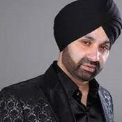 Sukhshinder Shinda Songs