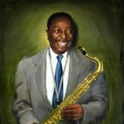 Louis Jordan Songs