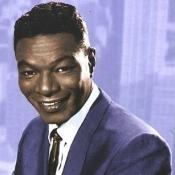 Nat Cole Songs