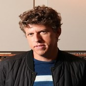 Greg Kurstin Songs
