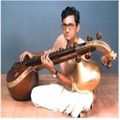 Narayan Mani Songs