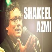 Shakeel Azmi Songs