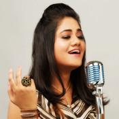 Pragya Patra Songs