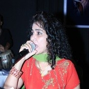 Rani Kaur Songs