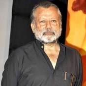 Pankaj Kapur Songs