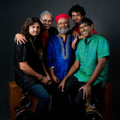 Indian Ocean Songs