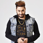 Gurmeet Singh Album Songs
