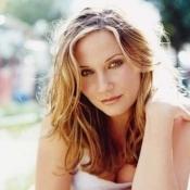 Jennifer Nettles Songs