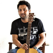 Sukumar Dutta Songs