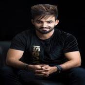 Resham Singh Anmol