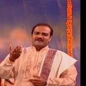 Shailendra Bharti Songs