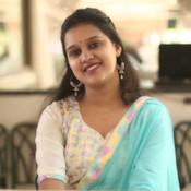 Ananya Bhagath Songs