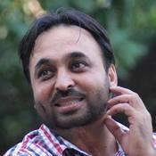 Bhagwant Maan
