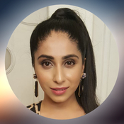 Neha Bhasin Songs