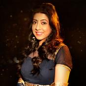 Sanjeevani Bhelande Songs