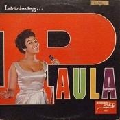 Paula Greer Songs