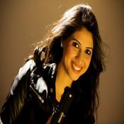 Shivangi Bhayana Songs