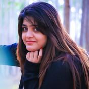 Shruthi Ranjani Album Songs