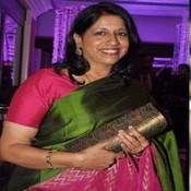 Kavita Subrahmanyam Songs