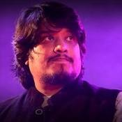 Divya Kumar Songs