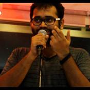 Rakesh Kishore Songs