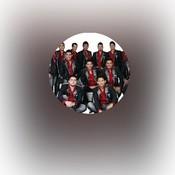 Banda Los Recoditos Songs