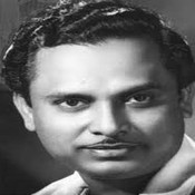 Anil Biswas Songs