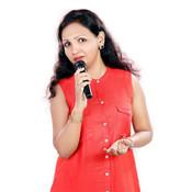 Alka Jha Songs